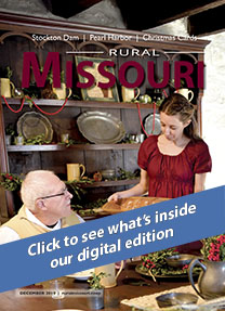 December 2019 Rural Missouri Pages